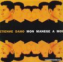 Etienne Daho 0012864.jpg