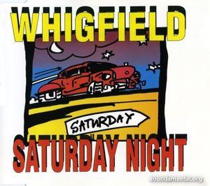 Whigfield 0017223.jpg