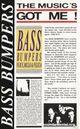 Bass Bumpers 0001752.jpg