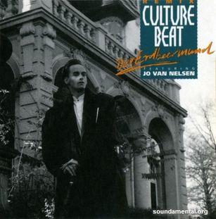 Culture Beat 0012066.jpg