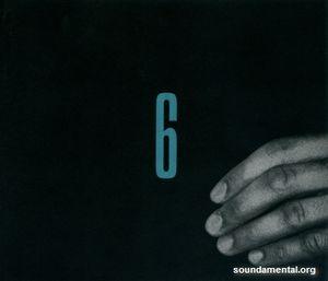 Depeche Mode 0013714.jpg