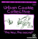 Urban Cookie Collective 0008419.jpg