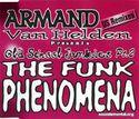 Armand Van Helden 0009864.jpg