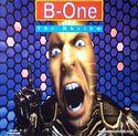 B-One 0010419.jpg
