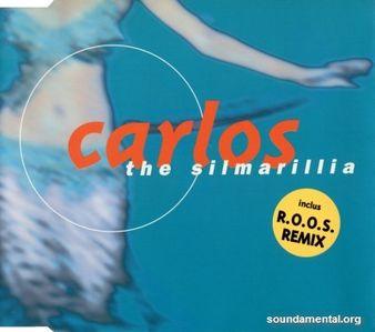 Carlos (2) 00002.jpg