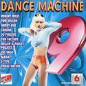 Panic Records 00036.jpg