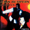 Bass Bumpers 0019323.jpg