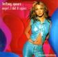 Britney Spears 00004.jpg