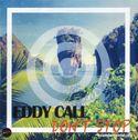 Eddy Call 00002.jpg