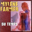 Mylene Farmer 0011839.jpg