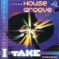 House Groove 0019738.jpg