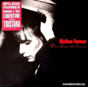 Mylene Farmer 0001145.jpg