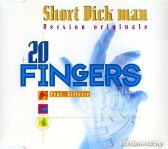 20 Fingers 0008655.jpg