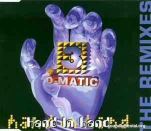 3-O-Matic 0004166.jpg