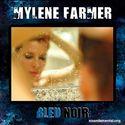 Mylene Farmer 0011709.jpg
