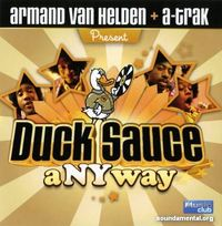 Duck Sauce 0011343.jpg
