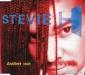 Stevie H 00003.jpg