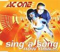 AC One 0007565.jpg