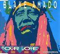 Blake Amado 0008813.jpg