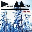 Depeche Mode 0016933.jpg