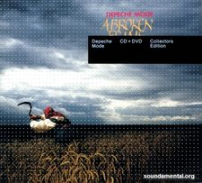Depeche Mode 0013526.jpg