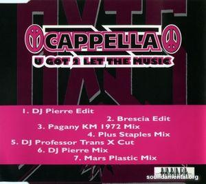 Cappella 0012464.jpg