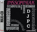 DJPC 0020095.jpg