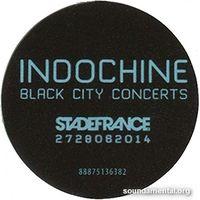Indochine 0020919a.jpg