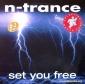 N-Trance 0010514.jpg