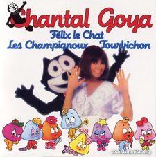 Chantal Goya 0017960i.jpg