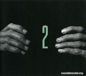 Depeche Mode 0013367.jpg