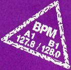 Full Ace Music BPM.jpg
