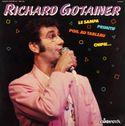 Richard Gotainer 0020824.jpg