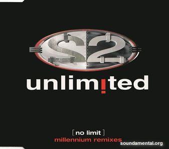 2 Unlimited 0011733.jpg