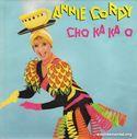 Annie Cordy 0002741.jpg