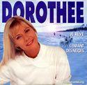 Dorothee 0019094.jpg
