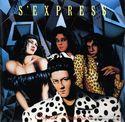 S-Express 0008940.jpg