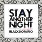Black Domino 00001.jpg