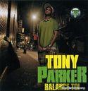 Tony Parker 0010025.jpg