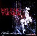 Mylene Farmer 0010463.jpg