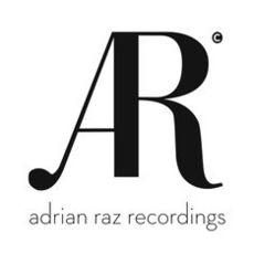 Copyright Adrian Raz Recordings
