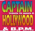 Captain Hollywood 0016727.jpg