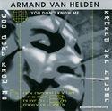 Armand Van Helden 0012231.jpg