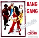 Bang Gang 0010075.jpg