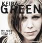 Keira Green 0021144.jpg
