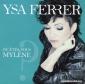 Ysa Ferrer 0019869.jpg