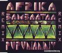 Afrika Bambaataa 0004172.jpg