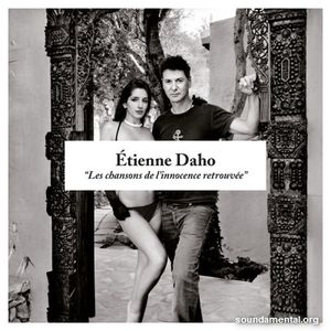 Etienne Daho 0019160.jpg