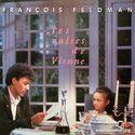 Francois Feldman 0002944.jpg