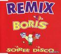 Boris 00011.jpg